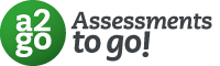 Assessments To Go Logo